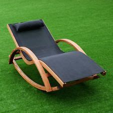 item image patio loungers lounge chair outdoor lounger