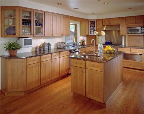 jim bishop cabinets dealers traditional bishop cabinets