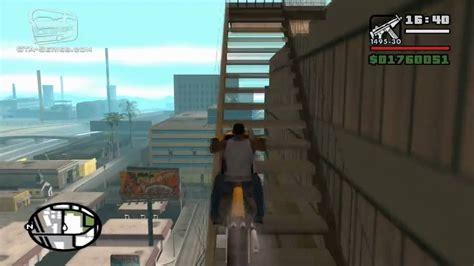 Grand Theft Auto Chinatown Wars Cheats Codes Unlockables