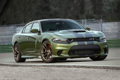 How Much Does A Dodge Hellcat Cost by Dodge Charger Srt Hellcat Review Research New Used