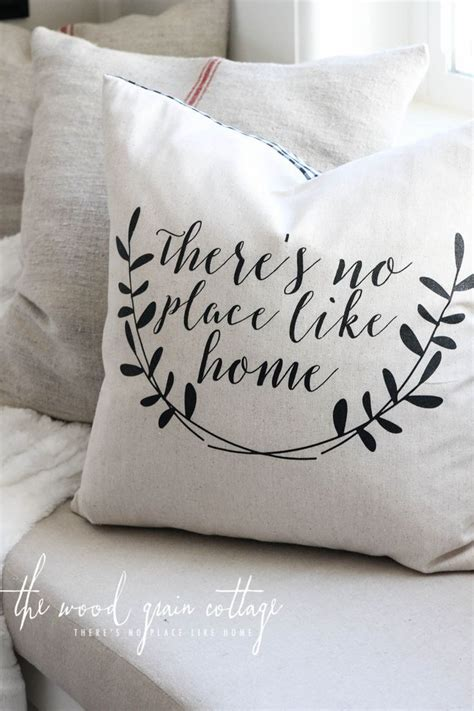 charisma comforel silky soft pillow best 25 stenciled pillows ideas on stencil