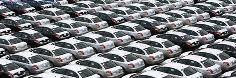 el sector automotriz en america latina latin america hoy