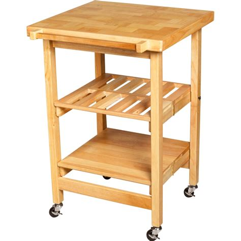 oasis island kitchen cart oasis concepts folding kitchen cart with stemware rack carts islands home appliances