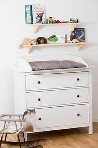 Hemnes Wickelaufsatz Ikea : 1000 images about ikea kommoden pimps on pinterest malm hemnes and baby changing tables ~ Sanjose-hotels-ca.com Haus und Dekorationen