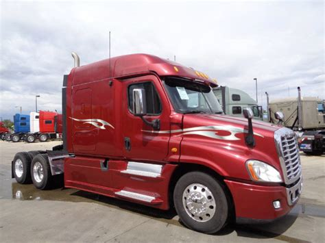 volvo truck dealers uk 10 best volvo truck dealers in usa