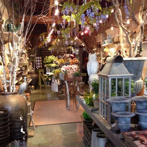 i quot vintage quot flower shops home diy and design