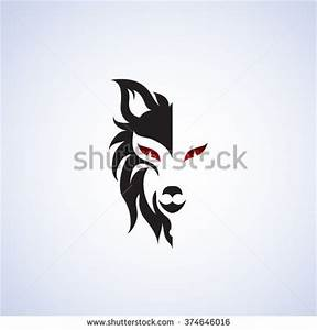 Wolf Logo Stock Images, Royalty-Free Images & Vectors ...