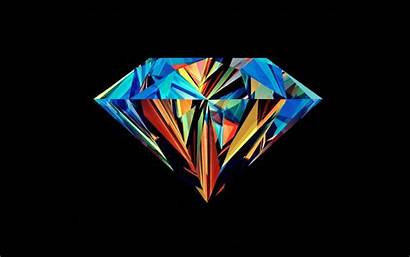 Sick Wallpapers Backgrounds Background Phone Diamond Wallpapertag