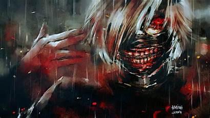 Ghoul Tokyo Kaneki Wallpapers 1080p