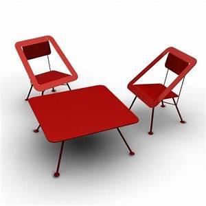 fauteuil d39exterieur ultra design With fauteuil design exterieur