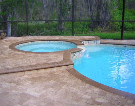 swimming pool design plans ideas photo gallery home building plans