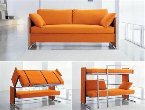 canapé lit japonais 1000 idées sur le thème canapé convertible sur