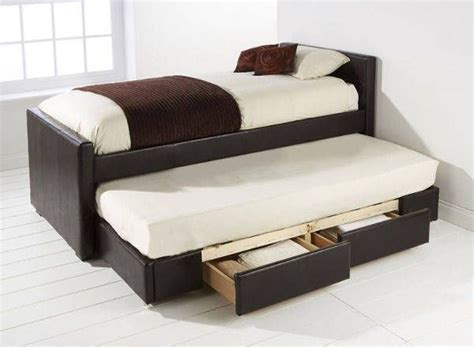 trundle bed ikea 17 best images about trundle beds on santa 15354