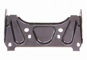 Glove Box Compartment Hinge Bracket 80