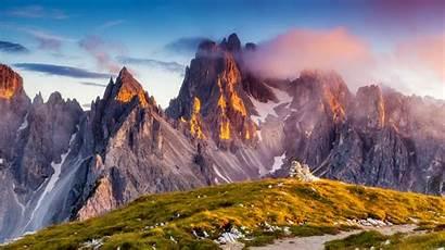 Wanderlust Hiking Shutterstock Epic Travel Spectacular Give
