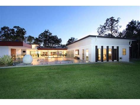 lavish acreage living chandler id rema