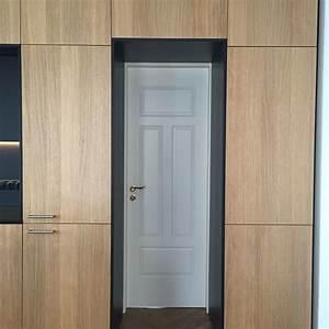 Ikea Pax Konfigurieren : ikea k che konfigurieren valdolla ~ Eleganceandgraceweddings.com Haus und Dekorationen