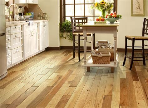 get your home new year ready with our cleaning - Shaw Kitchen Flooring