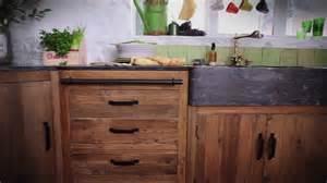 cuisine maison du monde copenhague cucina pagnol maisons du monde
