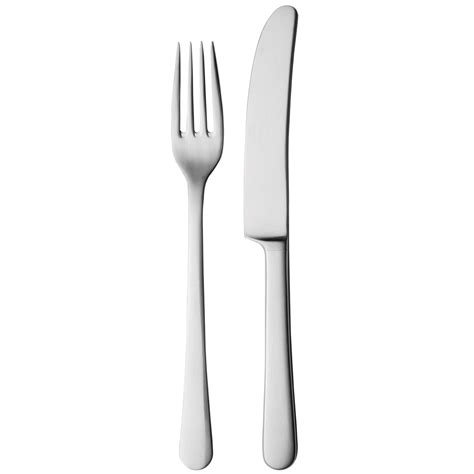 kitchen forks and knives fork and knife clipart best