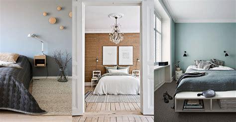 couleurs pour une chambre couleur pour une chambre raliss com