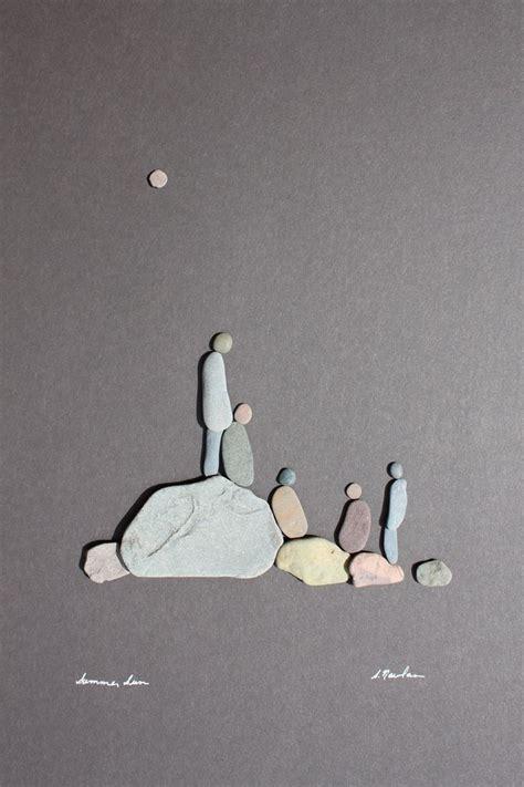 Sharon Nowlan Pebble Art Pinterest