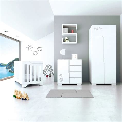 chambre evolutive chambre bb evolutive mini de alondra chambre bb design