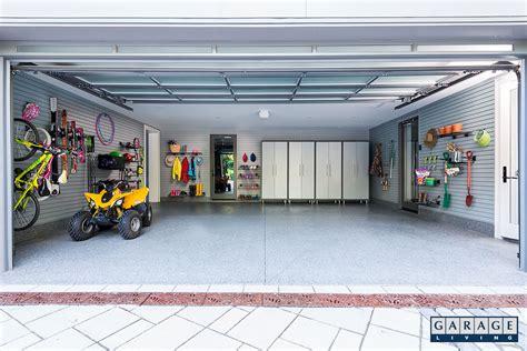 Garage Slatwall System  Ppi Blog. Sears Garage Organization. Garage Door Repair Phoenix Az. Antique Wood Doors. Screens For French Doors That Open In. Double Sliding Glass Doors. Garage Creepers. Fortessa Verto Door Handles. Where To Buy Garage Door Torsion Springs