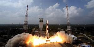 U.S. Considers Making it Easier To Launch from India ...