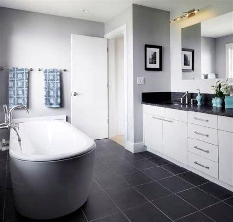 best 25 brighten rooms ideas brighten whites brighten room and basement
