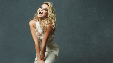 margot robbie wallpapers margot robbie fondos