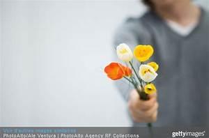 Offrir Un Bouquet De Fleurs : message pour offrir des fleurs l 39 atelier des fleurs ~ Melissatoandfro.com Idées de Décoration