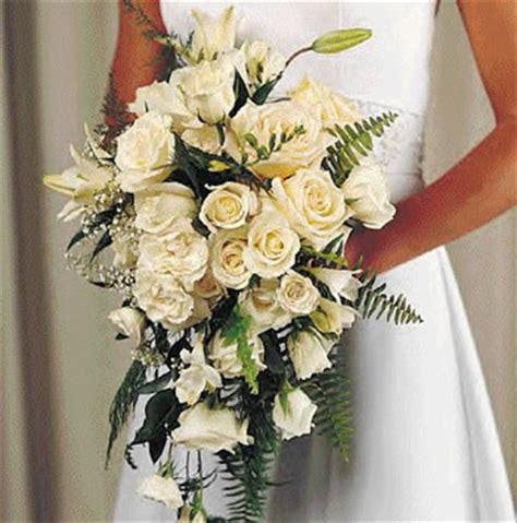 silk flowers for wedding wyoo silk wedding flowers what 39 s your opinion on babycentre