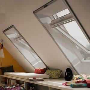 Insektenschutz Für Dachfenster : jaloucity insektenschutz vom keller bis zum dach ~ Articles-book.com Haus und Dekorationen