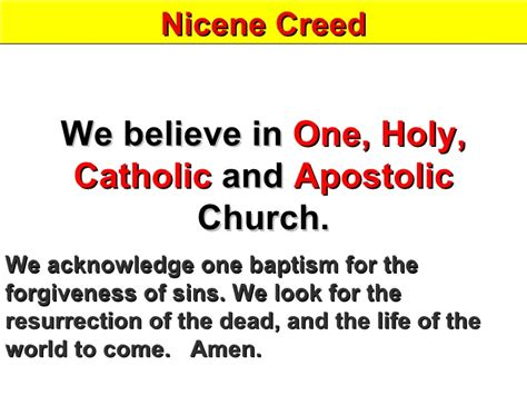 The Uniqueness Of The Catholic Churchrciasfxpj08
