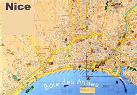 Carte De La Ville by Carte De Cartes Et Plans De Pr 233 Fecture Des