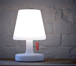 Les Fatboy Edison The Petit by Verlichting Fatboy Edison The Petit Tafell Freetime