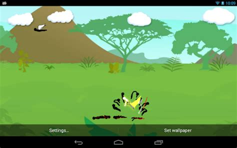 Full Stickman Wallpaper Android Apps on Google Play