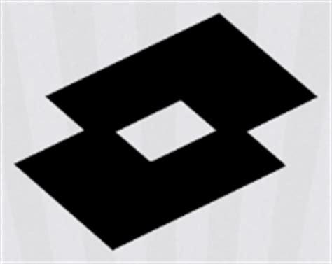 Italian Sport Company Logo by Logosquiz Answers Iphone Logosquiz Level 2 Answers