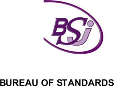 bureau of standards bsj to establish tyre testing unit iriefmiriefm