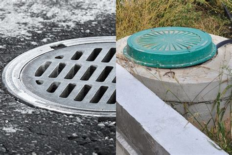 Septic Vs Sewer System -- Call Us Today (678) 212-5257