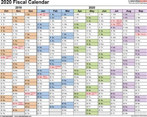 calendar printable pay roll bi weekly