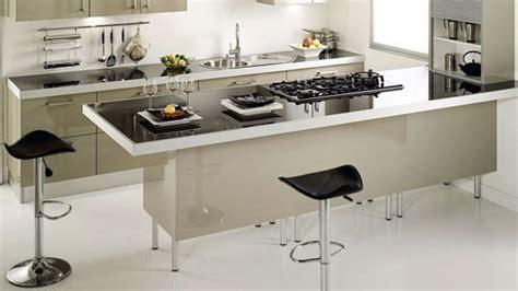 table de cuisine plan de travail plan travail cuisine pas cher