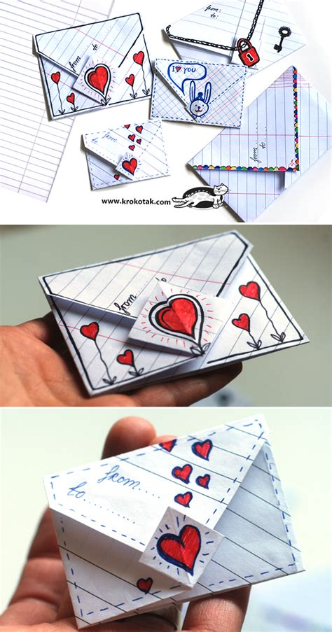 what to make for your boyfriend for christmas 40 diy gift ideas for your boyfriend you can make