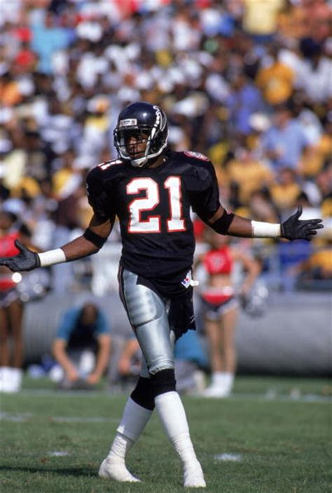 deion sanders appalled  learn hes   nfl network