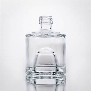 Kleine Küchenzeile Günstig : kleine spirituosenflaschen g nstig kaufen miniaturflaschen flaschenbauer ~ Indierocktalk.com Haus und Dekorationen