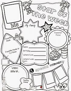 teacher deals and dollar steals star of the week dollar With star of the week poster template
