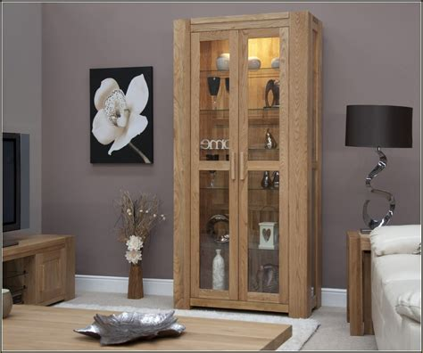 Wonderful Glass Door Display Cabinet — Home Ideas Collection. White Macaubas. Low Console Table. Bohemian Mirror. Window Treatments For Bay Windows. Tile Market Delaware. Air Conditioner Fence. Bianco Antico Granite. Pole Barn House Plans