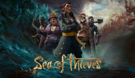 sea of thieves pirate legend status finally achieved but