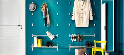 insanely clever bedroom storage hacks  solutions